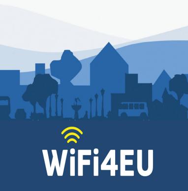 logo-wifi4u
